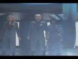 В поисках галактики 1999 Трейлер